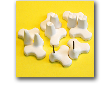 Puzzle Pegs
